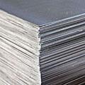 Лист стальной Кимры, продажа стального листа в Кимрах