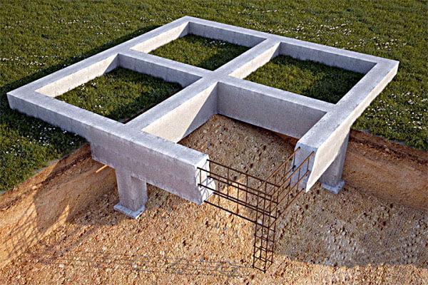 Купить арматуру под заливку бетона бетон гусев