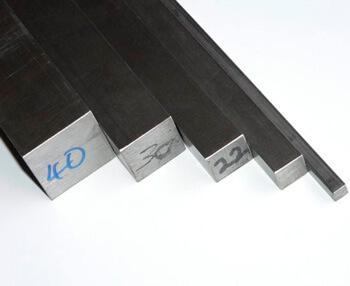 Квадрат стальной — классификация и область применения