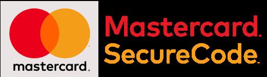 Прием онлайн-платежей по картам MasterCard