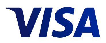 Прием онлайн-платежей по картам VISA